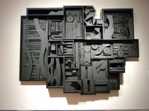louise%20nevelson%201899-1988